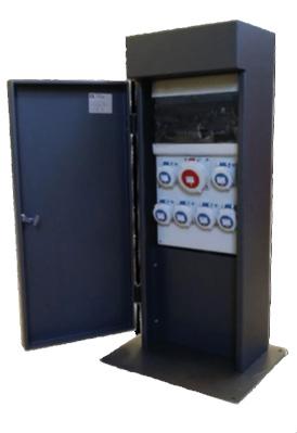 fixed-supply-board-image-2
